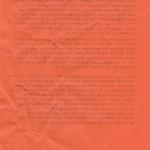 דפים 008